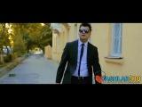 Myrat Nurmyradow & TesLa - Kuyseyan seni 2014 DON presents
