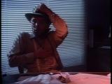 Art Of Noise Feat. Duane Eddy - Peter Gun(1986)