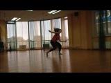 Жестовый танец - 3G - Звонки