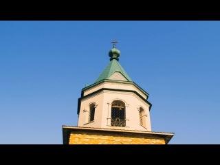 Кременчуг - 2014  720HD