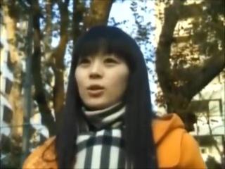 Saeko Chiba - Koi no Kiseki (PV)