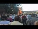великий новгород( плэнер мой) фото снимки(ролика 4)живая сьмка( 1 ролик)