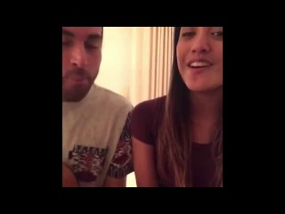 2yxa_ru_NEW_PART_2_Top_6-Second_Covers_by_Us_the_Duo_Sept_2014_40_Vines__mC