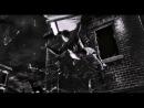 """Трейлер на русском фильма """"Город грехов 2: Женщина, ради которой стоит убивать"""""""
