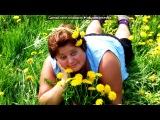 «wewe» под музыку Русские хиты 80-90-х - Белые розы. Picrolla