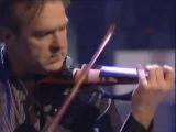 Michael Jackson Black or White - Maxim Beitan (Максим Бейтан) cello Raimonds Ozols - violin