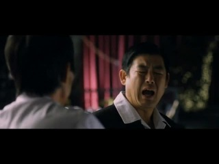 «Однажды в Корее» (2008. Фильм, Комедия, На русском).