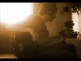 Secret Smile by Semisonic on Bass