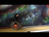 Посмотрите ролик на Видео@Mail.Ru - sabrel81@mail.ru - Почта Mail.Ru