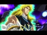 Нобунага - Величайший глупец | Nobunaga the Fool [24] [Inspector Gadjet & Oriko]