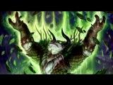 LoW - Расы: Драконы (Часть V) -