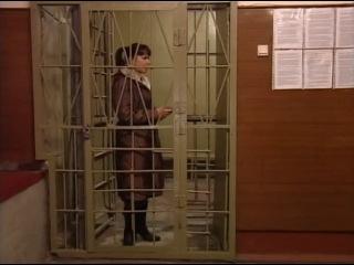 Сериал МАМОЧКА Я КИЛЛЕРА ЛЮБЛЮ 3 серия