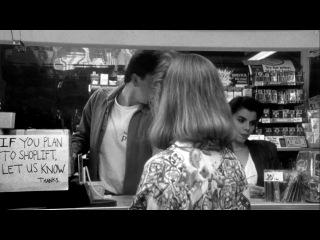 Клерки / Clerks [37]