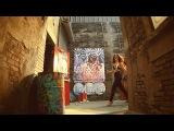Jessie J – Bang Bang (feat. Ariana Grande & Nicki Minaj) [Rhymes & Punches]