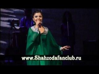 Shahzoda - Tilayman