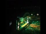 Eminem - Like Toy Soldier(Live At Wembley Stadiums, London)[2014]