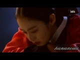 (Клип) Чан Ок Чон - жизнь ради любви / Наложница / Jang Ok Jung, Living by Love / 장옥정, 사랑