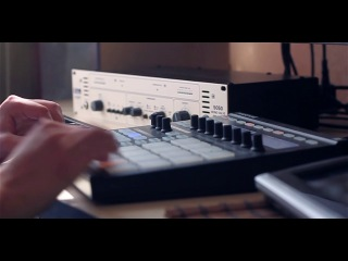 H.Pro.RECords - on-line (тизер) [Video Production: Kvarto Films]