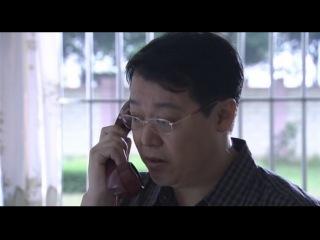(Озвучка) Легенда о Брюсе Ли / Брюс Ли - человек легенда / Li Xiao Long chuan qi / The Legend of Bruce Lee 48 серия