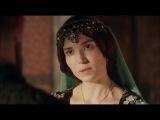 Хатидже рассказывает Сулейману о том,что Хюррем привела в Гарем разлучницу-Нигяр. Сулейман: