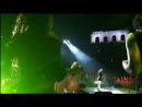 Jamiroquai - Cosmic Girl (Live in Verona)