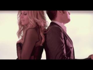 Mustafa Ceceli & Lara Fabian - Al Götür Beni (Klip)