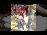 Основной альбом под музыку Валентин Стрыкало - Яхта, парус, в этом мире только мы одни..... Ялта, август и мы с тобою влюблены... . Picrolla
