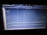 FoxKills - Гармония Чувств (Demo)
