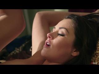 Allie Haze Second Chances (2014) Schoolgirls Cheerleaders, Natural Tits, Cumshot, Cum On Face, Blonde ( New