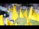 Astana ProTeam - documental film