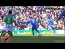 CR7 vine by Samet Ali 4