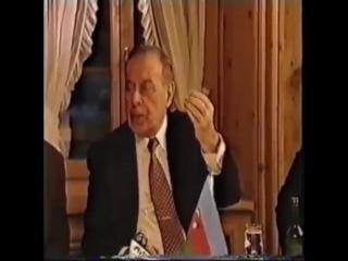 Müstəqilliyə Gedən yol(VI hissə).15 IYUN KQB ÇEVRİLİŞİ.AR III Prezidenti Heydər Əliyev(1993-2003).DAVOS FORUMU