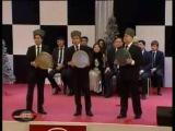 Planeta Parni Iz Baku-Mehriban Əliyeva