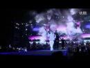 Ablajan Awut Ayup - Концерт