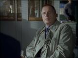 Baantjer. S06E03. De Cock en de man die zijn gezicht verloor.