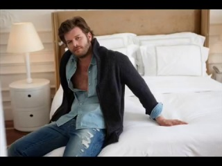 Kivanc Best Of