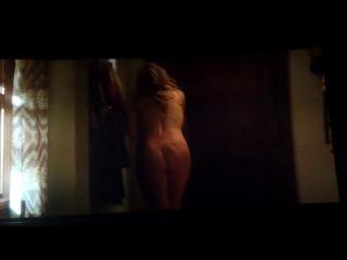 голые знаменитости - Кэмерон Диаз (Cameron Diaz) Sex Tape (2014) http://vk.com/celebsinporn - все голые знаменитости здесь
