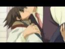 Чистая романтика (Дима Билан - Я твой номер один)  [Yaoi   Яой] AMV