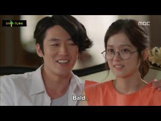 Fated to Love You 7.Bölüm İzle Cineasya.net Kore Dizi