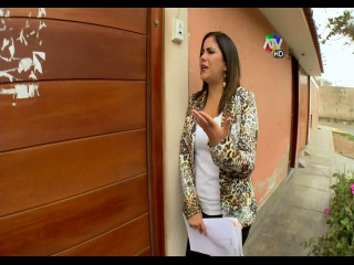ATV-NM-19-10-2014-parte-4_ATV.mp4