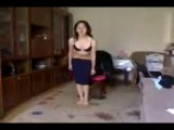 Striptiz_ot_figuristoi_480h320
