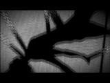 × Lacie Baskerville – My Demons ×