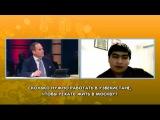 Случайные связи 7 выпуск Сколько работать в Узбекистане?