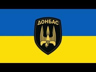Российский Спецназ хоронят в траншеях, как бомжей, на Донбассе!