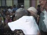 Compay.Segundo.Cuban.Legend.1998.Audio.Spanish.Sub.English