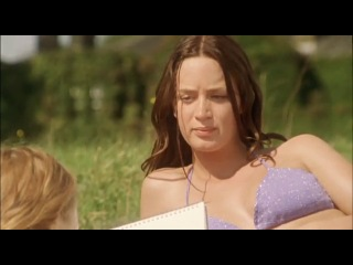 Assistir Meu Amor de Verão - Dublado Online
