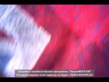 Дениска челкастый Антон панк как то так :Dфильм cs кс ксс граффити еблан баклан водка порно секс камеди жид баба пидор смешно смешной ахахахах Красивая Ольга Смирнова ( влажня рубашка ) тёлка чика подростки порнуха любители Anjelica секс голая naked голенькая супер сиси круто вау футбол хоккей мира чм россия вечеринка пати party мамки пизда сиськи sex секс порнушка лапает егэ гиа красивая best