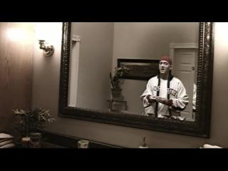 Eminem - When I'm Gone(лучший клип эминема)