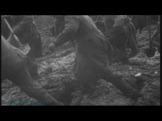 «Вторая мировая война. День за днём (07). Февраль 1940» (Док., 2005)