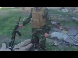 Evro Roja Alay Kurdistan .Kurdistan Bo Goristan Bo DAIS